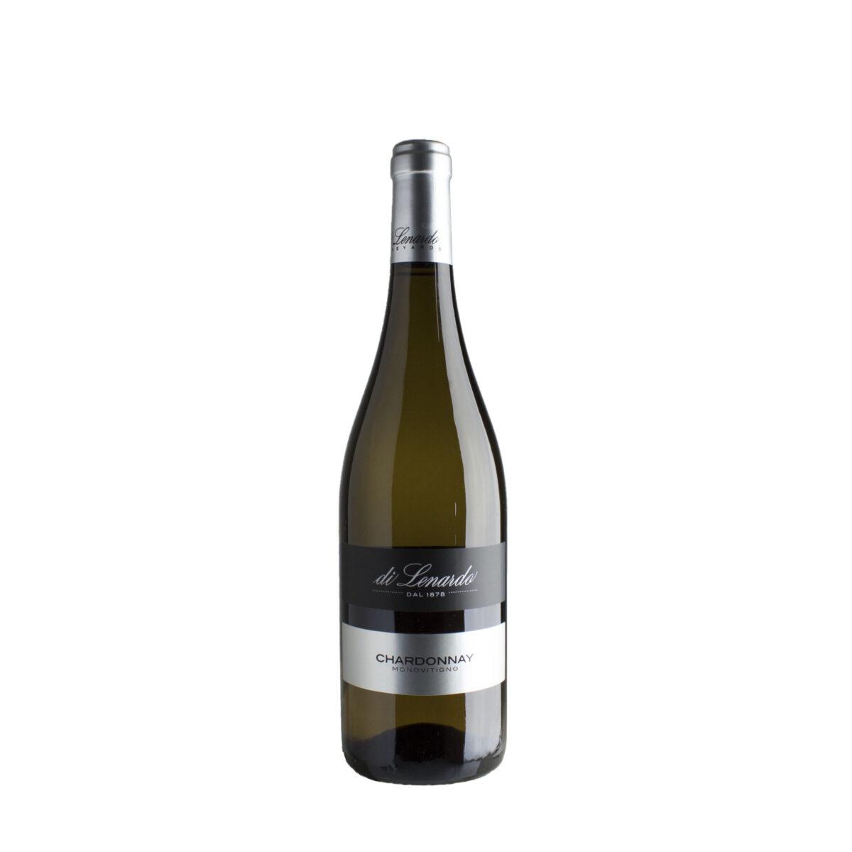 Di Lenardo Chardonnay 2016