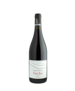 Podere Concori Vigna piezza Pinot Nero