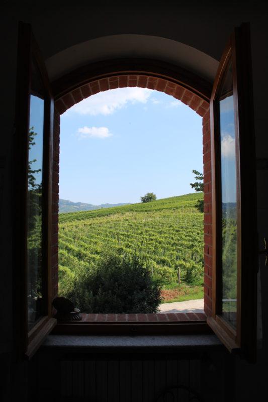 Carussin wijndomein 6