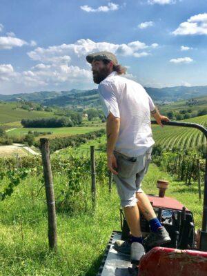 Carussin wijndomein 1