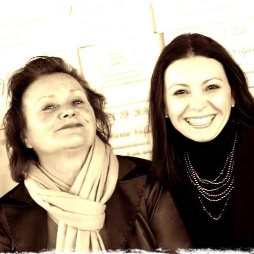 Marta Valpiani wijndomein